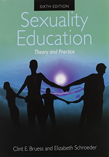 Sexuality Education Theory And Practice