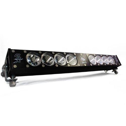 "Baja Designs Onx, 20"" Driving Standard 2 Cell Led Light Bar"