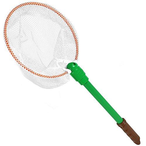 Nature Bound Bug Net Toy