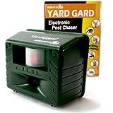 Yard Gard Electronic Pest Chaser