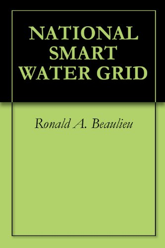 national-smart-water-grid