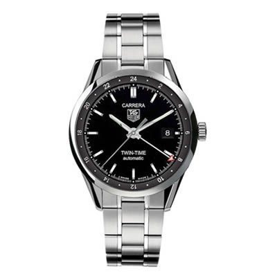 TAG Heuer Men\