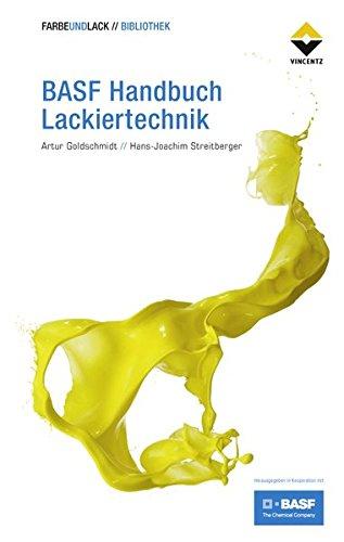 basf-handbuch-lackiertechnik-farbe-und-lack-bibliothek
