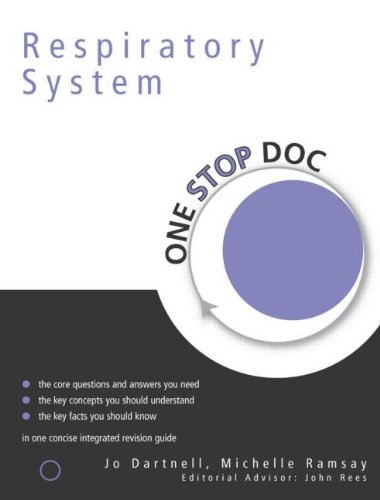 one-stop-doc-respiratory-system