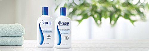 Renew Lotion 20 Oz (Set of 2 Bottles) - 1