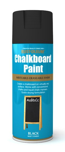 400ml-instant-chalkboard-black