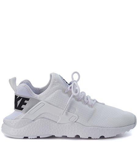 Huarache Run Ultra Running Shoes Hibbet