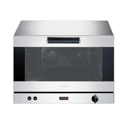 smeg-commercial-45kw-67kw-oven-alfa143xm-ext-780w715d562hmm-pack-size-single