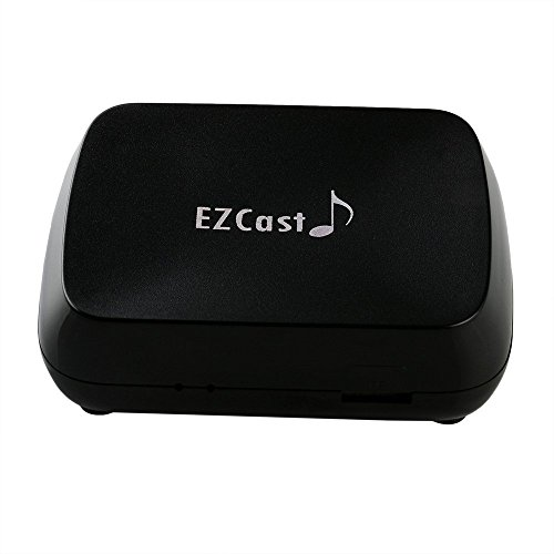 new-versionagptek-wifi-music-streamer-for-internet-radio-play-support-airplay-dlna-qplay-and-ezcast-