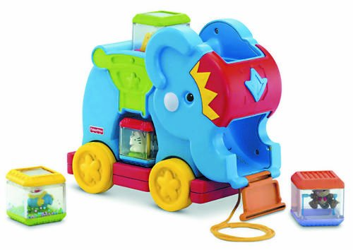 Fisher Price Push Elephant Browse Fisher Price Push