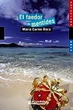 El Faedor De Mentides (Catalan Edition)