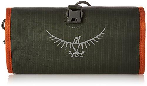 osprey-ultralight-washbag-roll-arancio