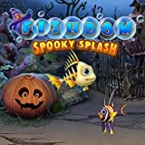 Fishdom: Spooky Splash [Download]