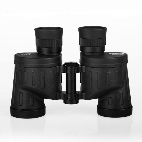 Canis Latran 8X30 Binoculars