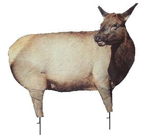 Montana Decoy Cow Elk Decoy by MONTANA DECOY