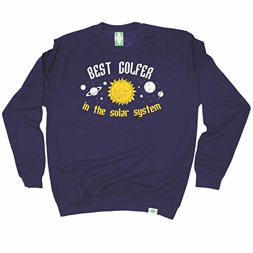 premium-out-of-bounds-best-golfer-in-the-solar-system-sweatshirt-golf-golfing-clothing-fashion-funny