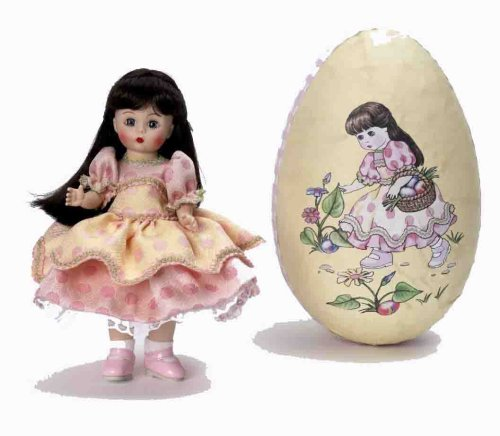 Buy Easter Surprise, 8″, Special Occasions Collection