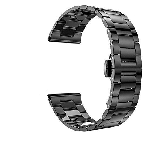 gear-s2-classic-sm-r732-watch-band-demupai-braccialetto-cinturino-in-gomma-di-alta-qualita-per-samsu