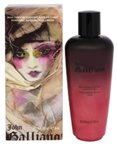 john-galliano-lotion-pour-le-corps-200ml