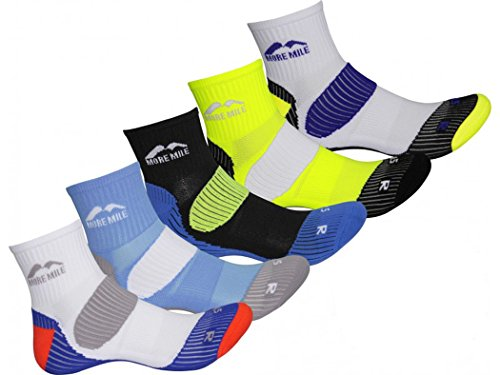 more-mile-mens-limited-edition-5-pair-pack-london-running-socks