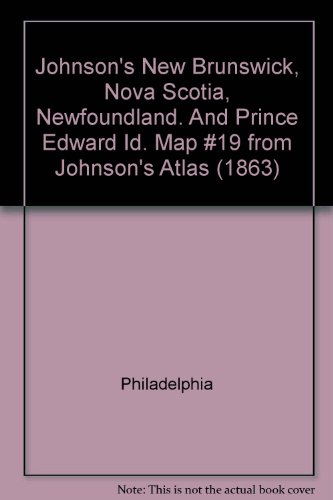 Johnson & Johnson New Brunswick front-784392