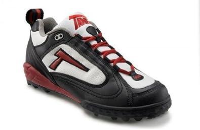Shoes Men Baseball Amp Softball