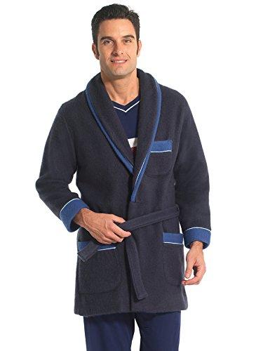 thermovitex-veste-dinterieur-unie-courteller-bicolore-bleu-l