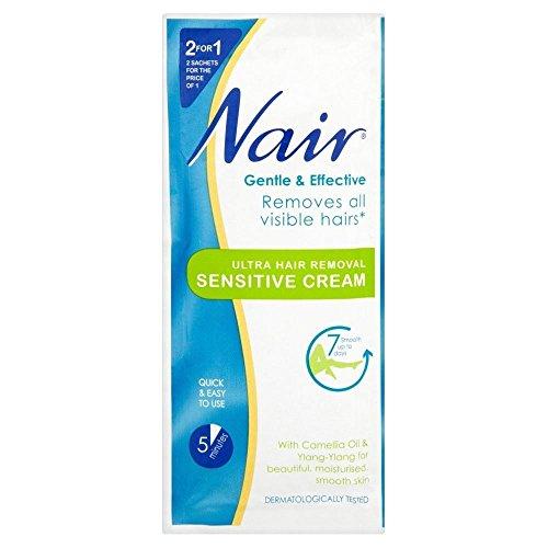 nair-sensitive-hair-remover-sensitive-areas-2x30ml