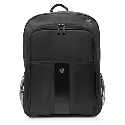 Toshiba Satellite Backpacks