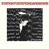 Station To Station (Shm-CD)