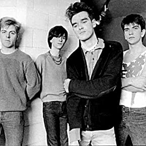 Image de The Smiths