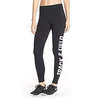 Innovative Amazon.com  Nike Womenu0026#39;s Athletic Shield Flash Jacket 553579-010 SZ LARGE  Athletic Warm Up ...
