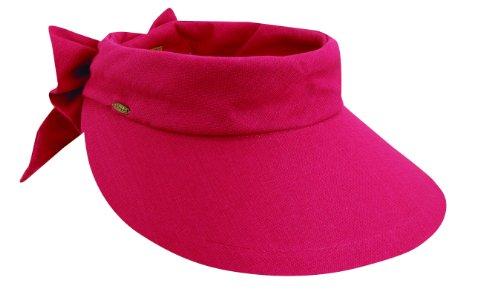 scala-uv-scala-upf-50-plus-hut-sombrero-para-mujer-color-rosa-talla-talla-unica