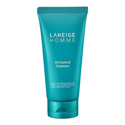 laneige-homme-controllo-olio-detergente-150-ml