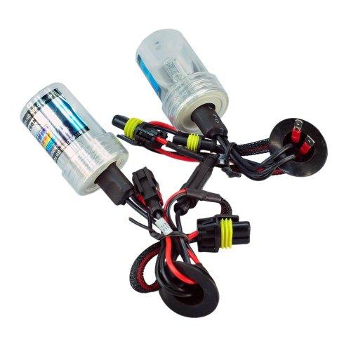 ideashop-hid-xenon-bulb-headlight-lamp-auto-car-h1-35w-55w-bulbs-light-4300k-5000k-6000k-8000k-10000