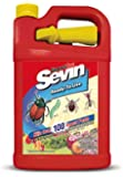 Gulfstream Home & Garden #S2001 Sevin Gallon Bug Killer