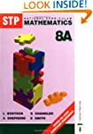 STP National Curriculum Mathematics R...