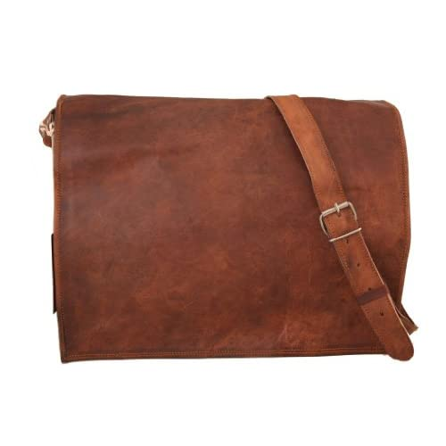 Most Wished 10 Shoulder Bags Satchels Casual