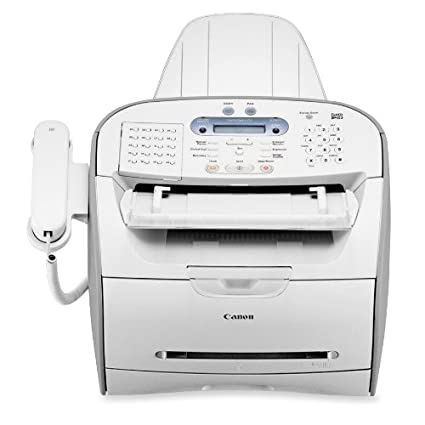 Canon L-170 Multifunction Printer