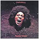 Maggot Brain: Remastered