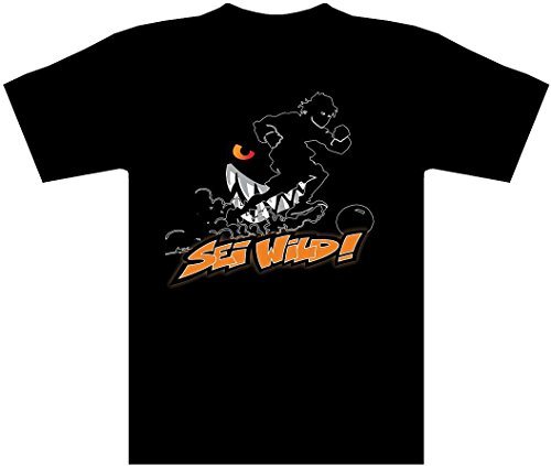 wilde-kerle-sei-wild-german-for-be-wild-t-shirt-limited-edition-sizes
