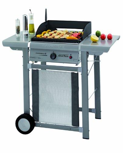 Barbecue plancha gaz pas cher - Electro depot barbecue gaz ...