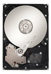 Seagate Cheetah 15K.6 - Hard drive - 450 GB - internal - 3.5 - SAS - 15000 rpm - buffer 16 MB - ST3450856SS