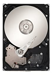 Seagate Cheetah 15K.6 - Hard drive - 450 GB - internal - 3.5\