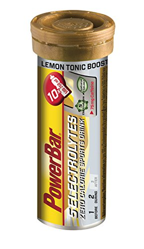 bebida-isotonica-5electrolytes-6-tabs-powerbar-60-tabletas-limon-y-cafeina