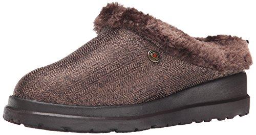 bobs-da-skechers-keepsakes-delight-slipper