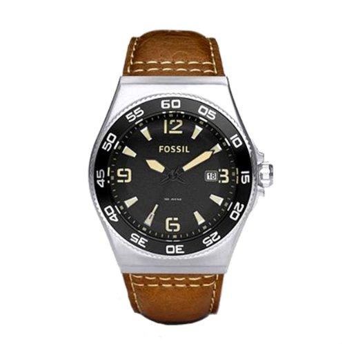 e88b61cd0758 Fossil Men s Sport AM4340 - Reloj para hombres