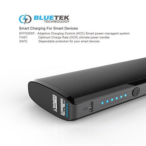 Tecknet-iEP1200-12000-mAh-Power-Bank