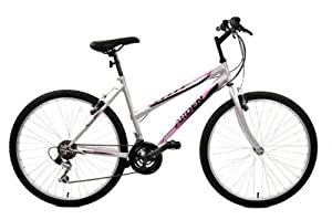 Bikes For Girls Age 10 And Up ARDEN PANDORA GIRLS LADIES