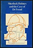 Sherlock Holmes and the Case of Dr. Freud (0422799904) by Shepherd, Michael